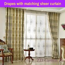 Standard Curtain Length South Africa by Beige Ivory Creamy Swag Valance Pelmets Bedroom Curtain Drapes