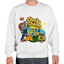 compare prices on chucky sweatshirt online shopping buy low price