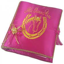 Guest Book Photo Album Quinceanera Photo Album Guest Book Kneeling Tiara Pillows Bible
