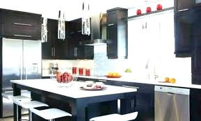 eclairage cuisine suspension luminaire ilot central cuisine suspension eclairage cuisine avec
