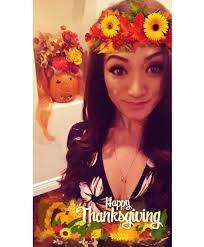 what happened on thanksgiving day thanksgiving 2016 attitudeofgratitude day 4 grace u0026 gratitude