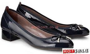 drievholt ankle boots sneakers winter boots pumps slipper