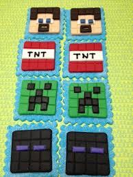 minecraft cupcake ideas πάνω από 25 κορυφαίες ιδέες για minecraft cupcake toppers στο