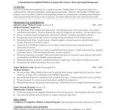 cna resume exle entry level pharmacy technician resume healthcare best