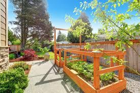 creative small backyard landscaping ideas that u0027ll surely amaze you