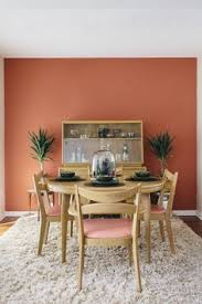 benjamin moore sienna clay paint colors pinterest benjamin