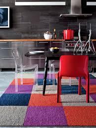 kitchen carpeting ideas tile kitchen carpet tiles images home design contemporary and