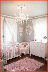 deco pour chambre bebe deco pour chambre bebe fille fresh décoration pour la chambre de