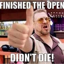 Crossfit Open Meme - crossfit open 15 3 meme google search crossfit motivation