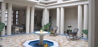 chambre d hotes ciboure exceptionnel chambres d hotes a jean de luz 10 la villa