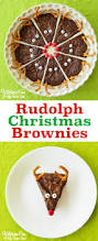 17 best images about holiday christmas food u0026 craft inspiration