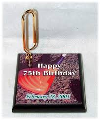 Personalized Paper Weight Gifts Golf Awards U0026 Gifts