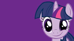 sparkle wallpaper plain twilight sparkle wallpaper by calumoninc on deviantart