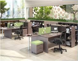 mobilier de bureau haut de gamme station de travail ǀ ipeff mobilier de bureau ǀ algérie