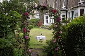 Wedding Arches Ideas Unique Wedding Arch Ideas All Out Event Rental