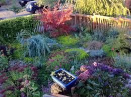 garden design jessica rose sheinbaum