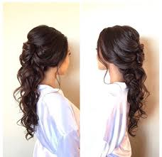 by hairstyle 17917 best hairstyles for long hair images on pinterest hairdos