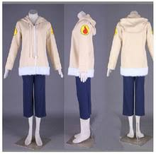 Naruto Halloween Costumes Adults Popular Naruto Costumes Buy Cheap Naruto Costumes Lots