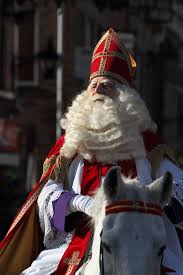 Pictures Of Christmas Decorations In The Philippines Sinterklaas Wikipedia