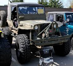 willys army jeep evan praty 1948 willy army jeep m 38 off road edition flickr