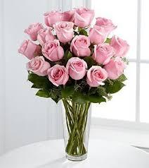 flower gift flower gift giving tips veldk s flowers gifts