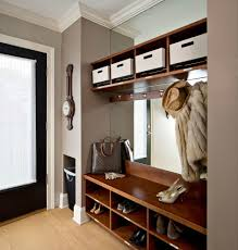 front door storage ideas entry transitional with entryway storage