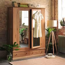 the 25 best wardrobe with mirror ideas on pinterest sliding