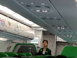 citilink trip citilink airbus a 320 picture of citilink world tripadvisor