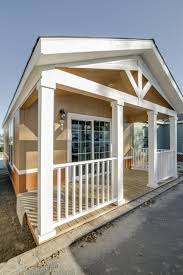 love shack pratt homes