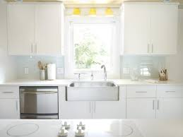 Stainless Steel Kitchen Backsplash Ideas White Subway Tile Backsplash Ideas Stainless Steel Countertop