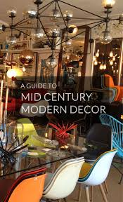 Modern Retro Home Decor 121 Best Mid Century Modern Images On Pinterest Midcentury