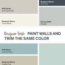 captivating paint colors for small rooms pictures design