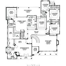 house plans 2000 square feet 5 bedrooms 2 000 square foot house plans sq ft house plans inspirational 5