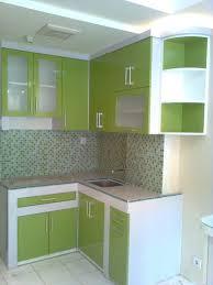 jasa design interior apartemen bandung modern apartment indian