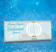 cinderella sweet 16 theme the 25 best cinderella sweet 16 ideas on cinderella