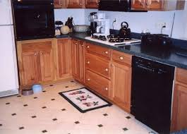 fine woodworking kitchen cabinets with wonderful photos egorlin com