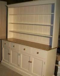 welsh dressers kitchen u0026 dining room furniture ebay