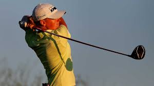 Wildfire Arizona Golf by Lewis Makes Swing Changes Lpga Ladies Professional Golf