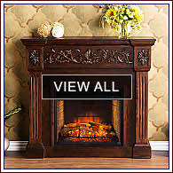 Portable Electric Fireplace Portable Electric Fireplaces U0026 Patio Heaters From