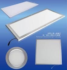 Clean Room Light Fixtures Onn P Cleanroom Lighting Fixtures Led Light Panel 2x2 Buy Led
