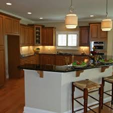 open floor plan kitchen designs lake house in michigan open floor open floor plans open