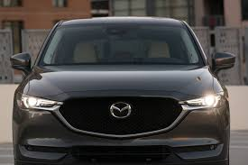 Cx 5 Diesel Usa 2018 Mazda Cx 5 Preview Pricing Release Date