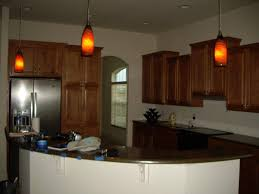 kitchen lighting 3 light pendant brushed nickel granite