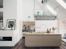 kitchen cabinets stunning new modern kitchen modern kitchen
