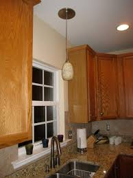 pendant lights for recessed cans top 71 exemplary convert recessed light to chandelier can conversion