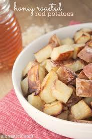 Potatoes Main Dish - 245 best greater u0027tater dishes images on pinterest potato