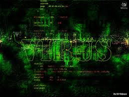 virus wallpapers virus image galleries 33 fungyung backgrounds