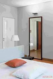 other home decor online narrow mirror blue home accessories