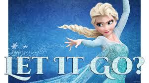 Let It Go | let it go does frozen fit the gospel jack klumpenhowerjack