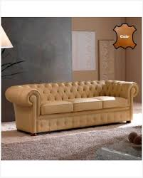 canape cuir fabrication canapé cuir fabrication italienne meilleurs choix sélection de